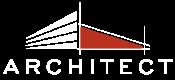 architektur-logo-weiß
